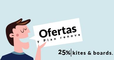 http://www.google.es
